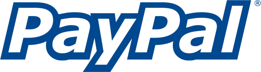 PayPal (PYPL) Analyst Day Preview