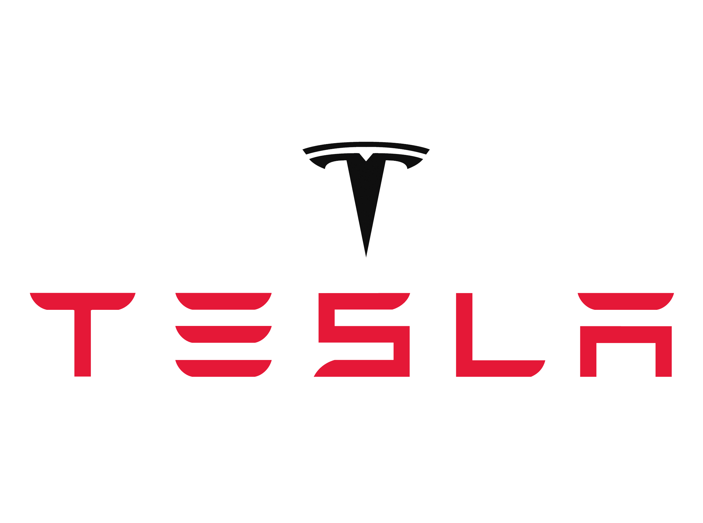 Tesla Stock Quote Tesla Inctsla Stock Message Board  Investorshub