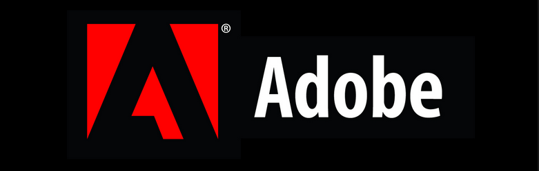 Adobe (ADBE) – Flash Sale
