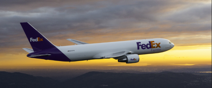 FedEx Corp (FDX) to Deliver Q3