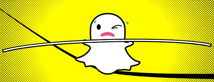 Snap Inc. (SNAP) Q1 Earnings Preview / Trade Ideas