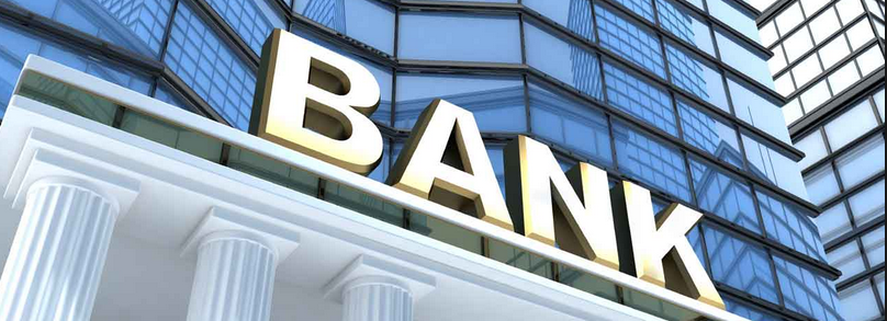 XLF – Bank Roll