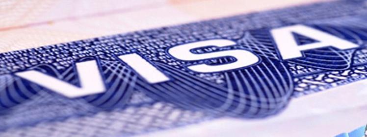 Visa (V) – Still Charging?