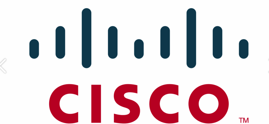 Cisco (CSCO) Fiscal Q4 Earnings Preview and Trade Ideas