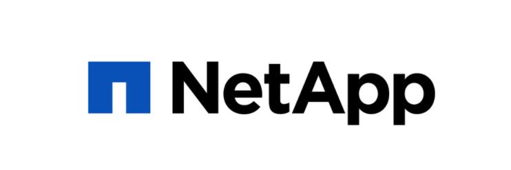 NetApp (NTAP) FQ1 Earnings Preview & Trade Ideas