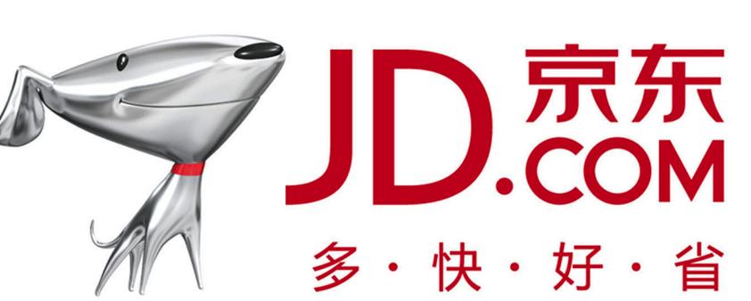 JD.com (JD) Powered
