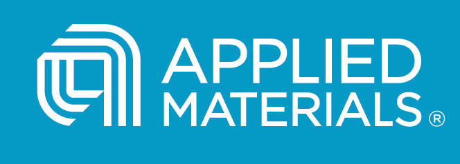 Applied Materials (AMAT) – Chipped