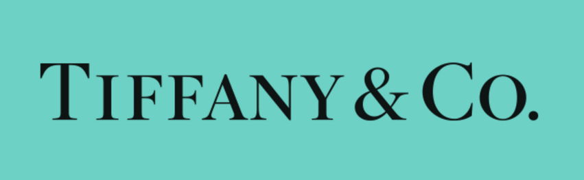Tiffany (TIF) FQ4 Preview & Trade Ideas