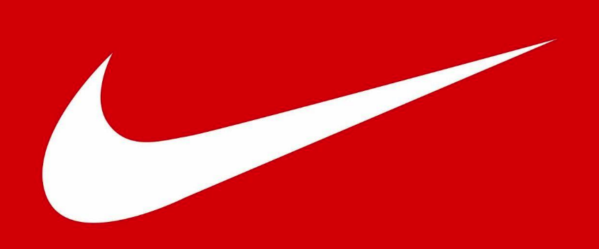 Nike (NKE) Just Short It?