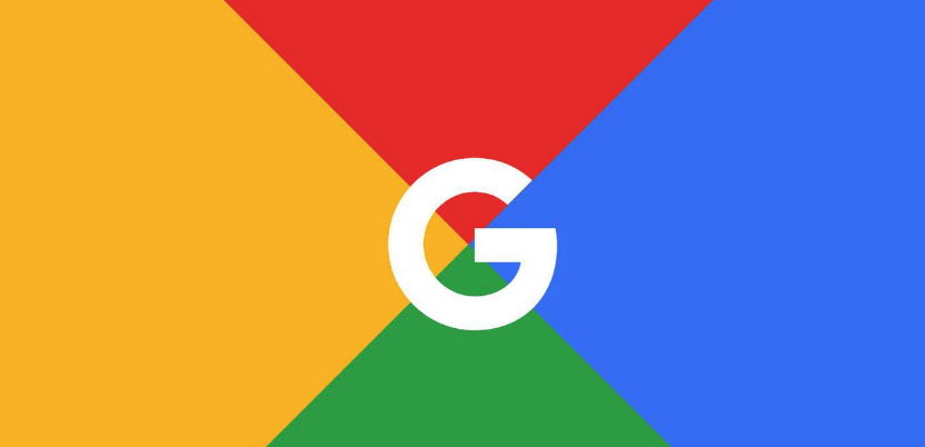 Ok GOOGL – Let Down?