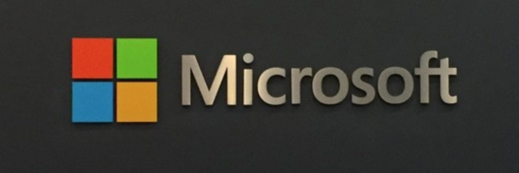 Microsoft (MSFT) FQ4 Earnings Preview & Trade Ideas