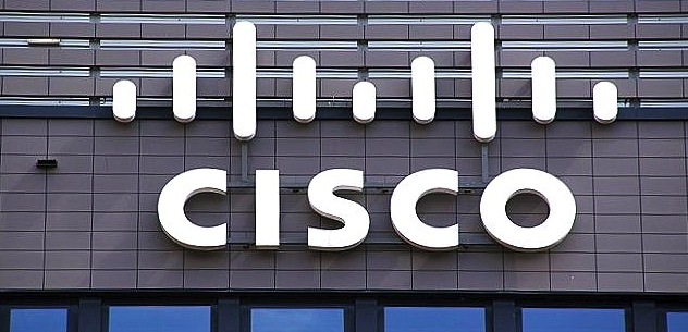 Cisco Systems (CSCO) FQ4 Preview/ Trade Ideas
