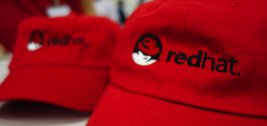 Red Hat Inc (RHT) – Make Open Source Software Great Again?