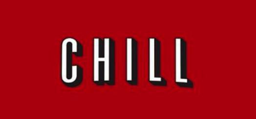 Netflix (NFLX) and Gap Fill?