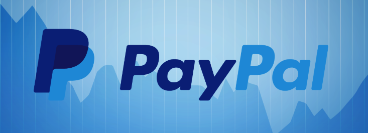 PayPal (PYPL) Q3 Preview / Trade Ideas