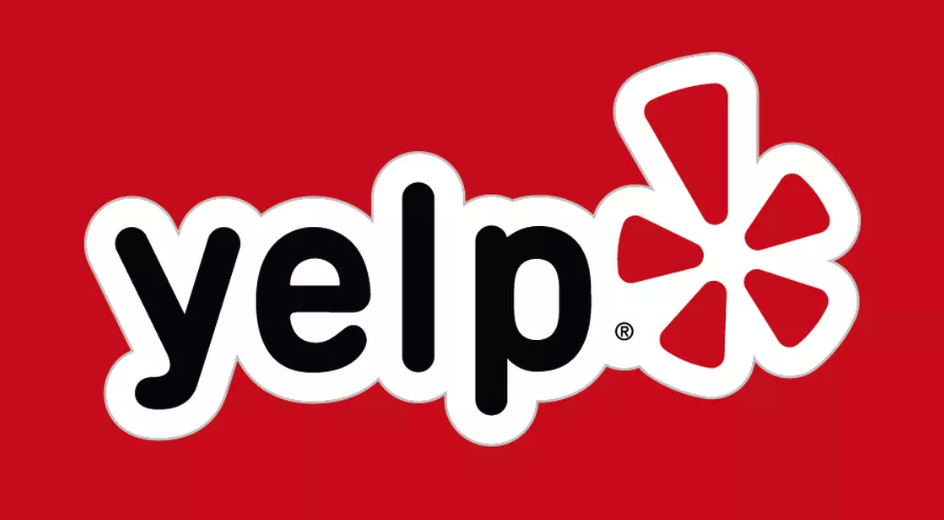 Yelp Inc (YELP) Q3 Earnings Preview