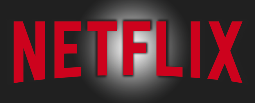 Update – Netflix (NFLX) Q4 Earnings Preview