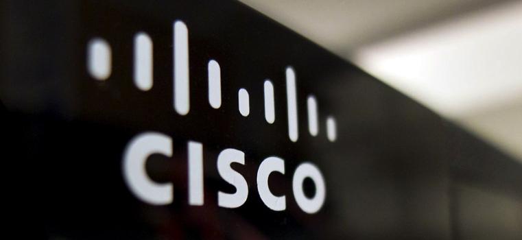 Cisco Systems (CSCO) FQ2 Preview/ Trade Ideas