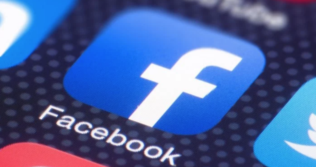 Facebook (FB) Q1 Earnings Preview / Hedge Idea