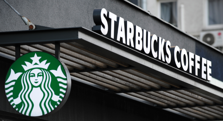 Starbucks (SBUX) Q1 Earnings Preview