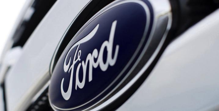 Ford (F) – Tariff Bluff?