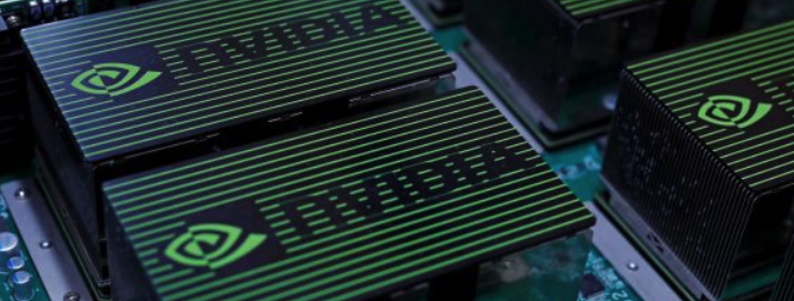 Nvidia (NVDA) FQ4 Earnings Preview / Trade Ideas