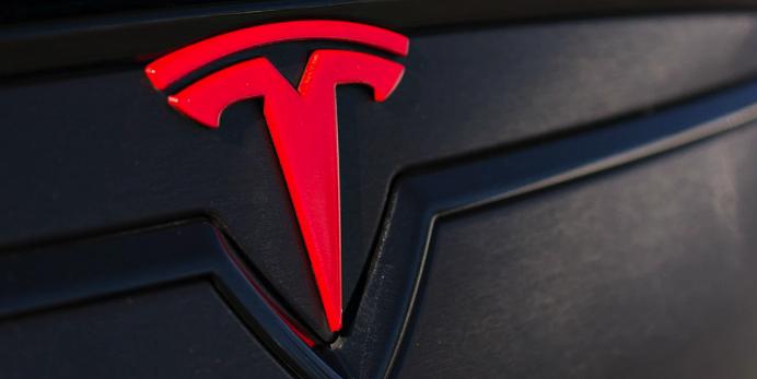 Tesla (TSLA) Stalling?