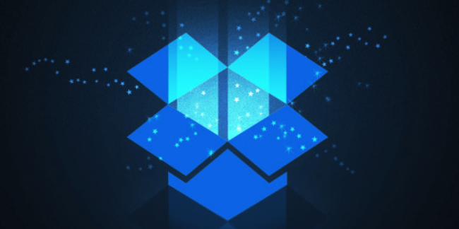 Dropbox's (DBX) Cloud Pivot