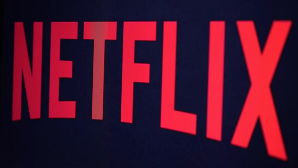 Netflix (NFLX) Q2 Preview / Trade Ideas