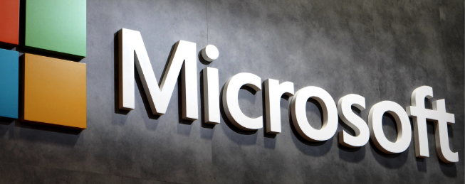 Microsoft (MSFT) Fiscal Q4 Earnings Preview / Trade Ideas