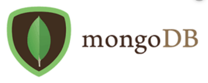 Mongo AF Stock Performance (MDB)