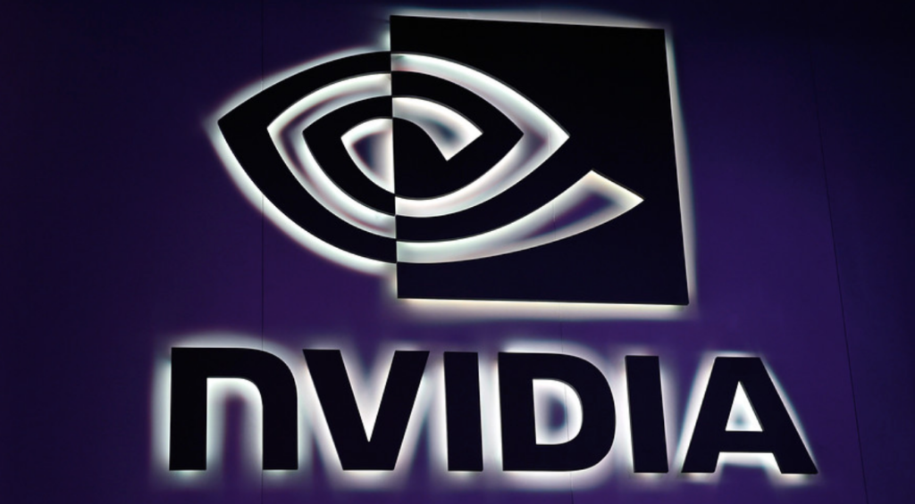 Nvidia (NVDA) Q3 Earnings Preview / Trade Ideas