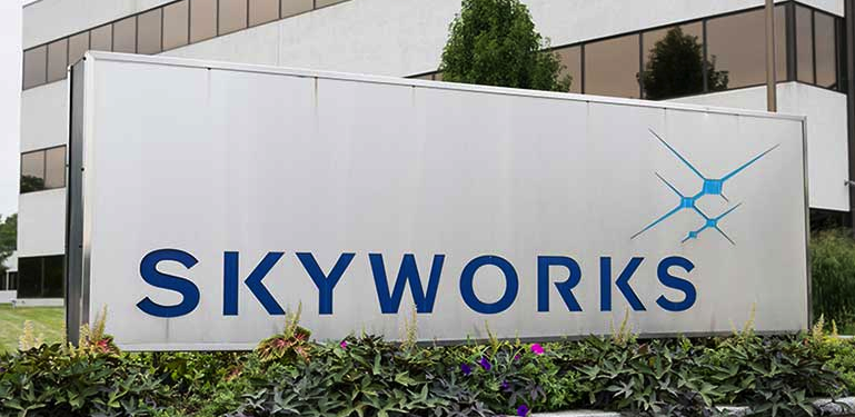 Skyworks Solutions Fiscal Q1 Earnings Preview / Trade Ideas