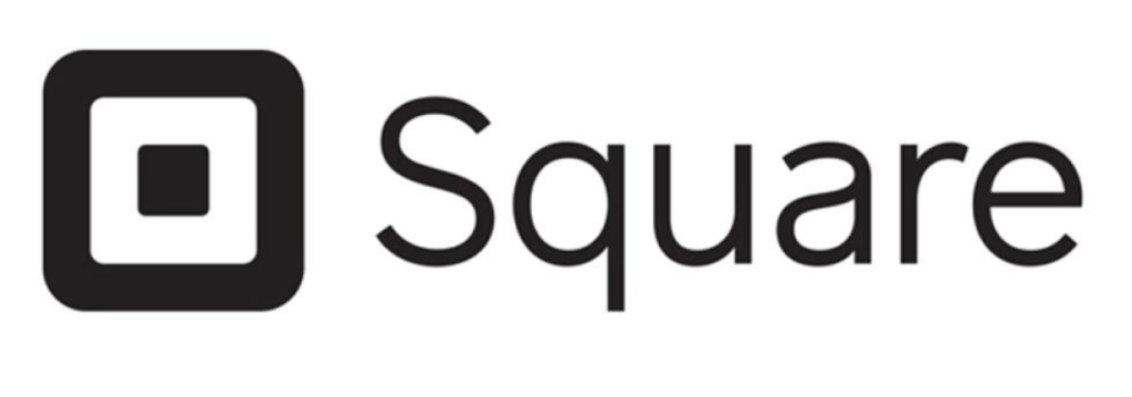 Update: Square (SQ) Rolling Up