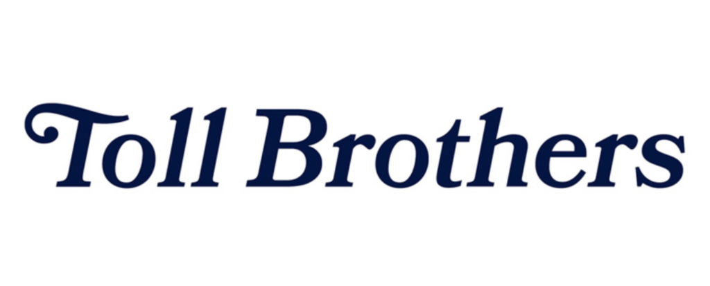Toll Brothers (TOL) Fiscal Q2 Earnings Preview