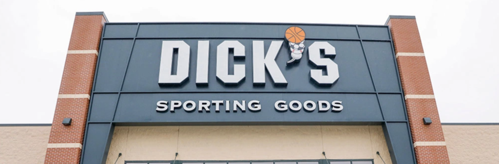 Dick's Sporting Goods (DKS) Q1 Earnings Preview