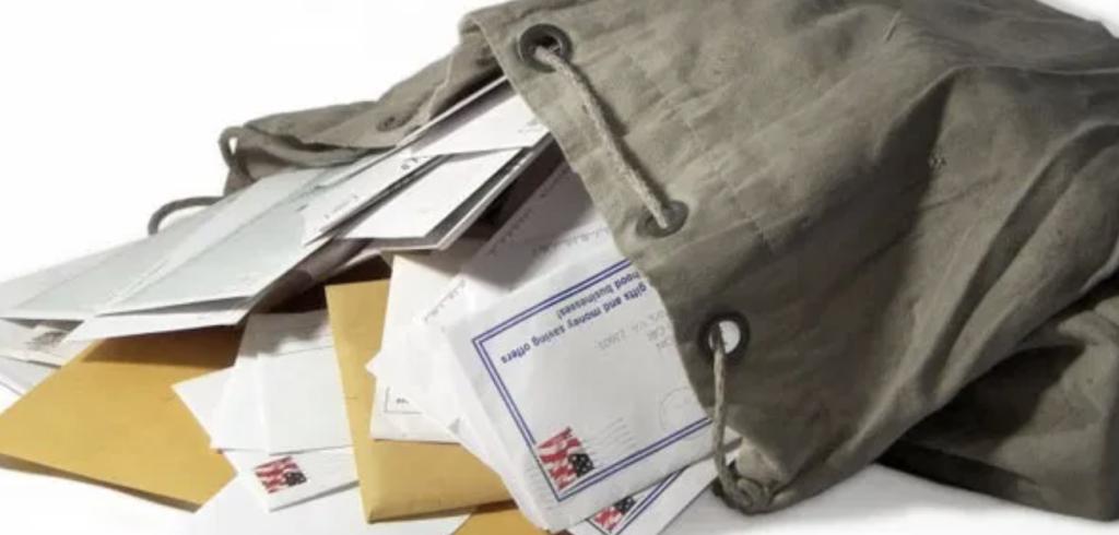 Reader Mailbag: Bullish Call Spread or Bullish Put Spread?