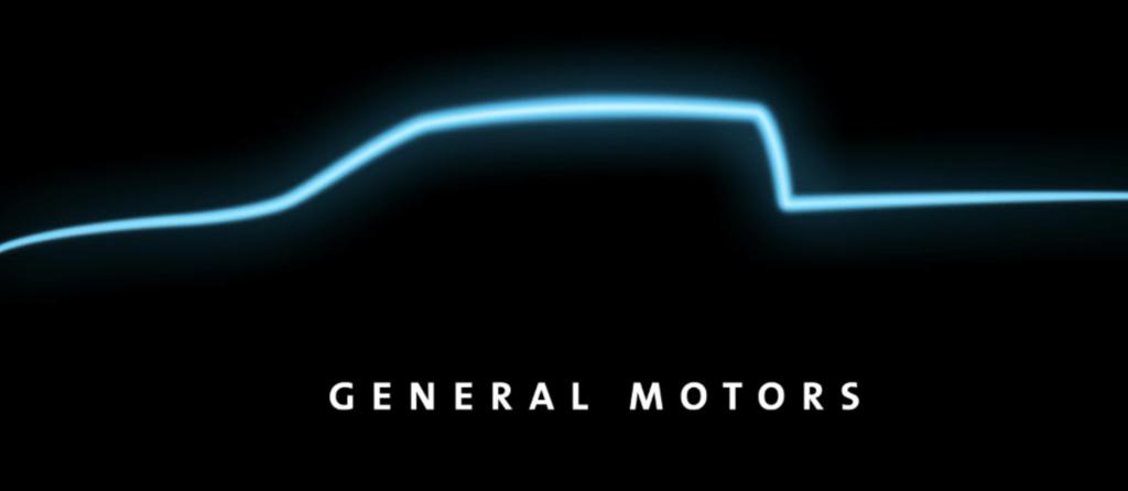 GM: Parting Autos