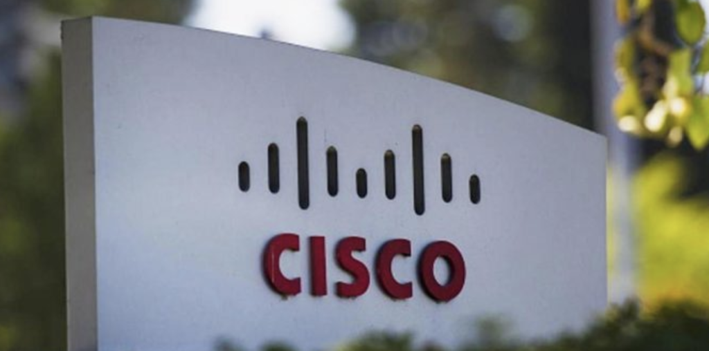 Cisco Systems (CSCO) FQ4 Earnings Preview / Trade Ideas