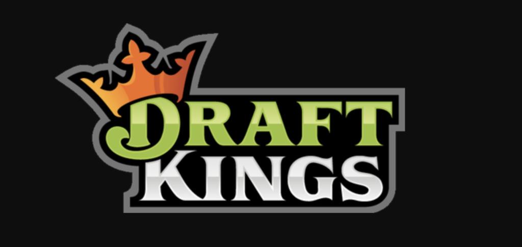 Draft Kings (DKNG) Q2 Earnings Preview