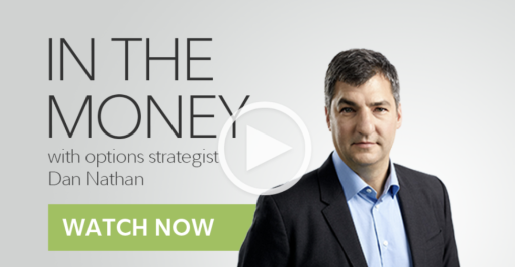In The Money with Fidelity Investments: SPX, BABA, UUP, AAPL