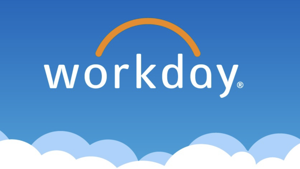Workday (WDAY) FQ3 Earnings Preview / Trade Ideas
