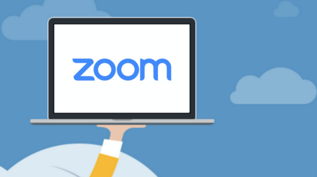 Zoom (ZM) FQ3 Earnings Preview / Trade Ideas