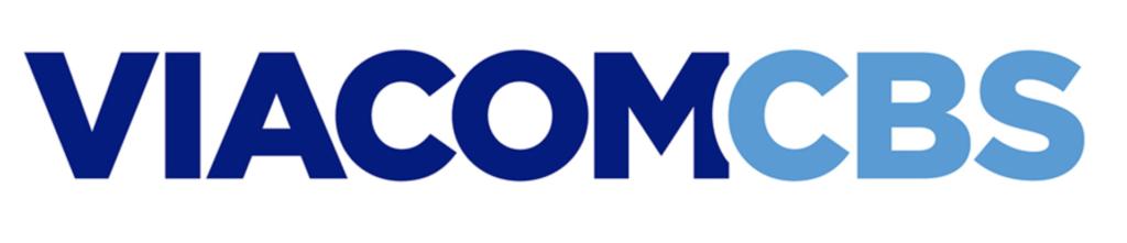 ViacomCBS Call Access – VIAC
