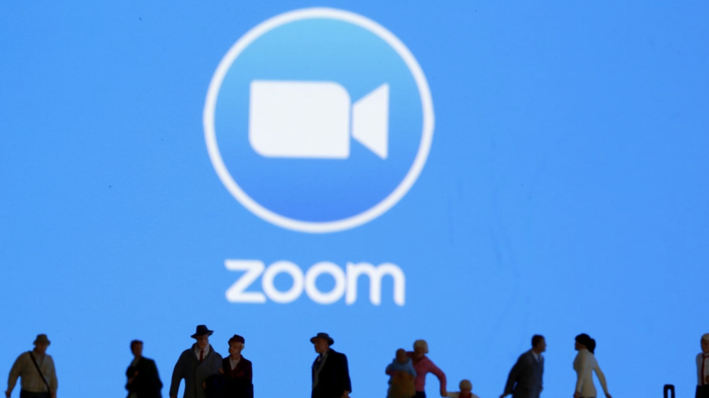 Zoom (ZM) FQ4 Earnings Preview / Hedge Idea