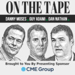 On The Tape Podcast – Genius Gone Bad and an Interview with Fundstrat's Tom Lee