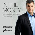Risk Reversal - In The Money