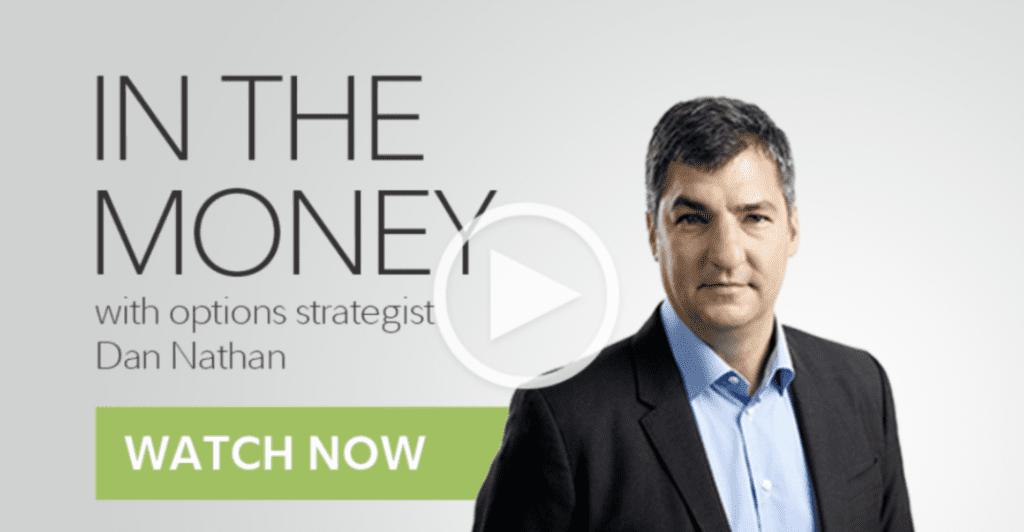 Risk Reversal - In The Money Player