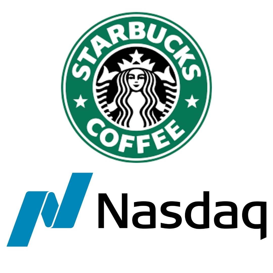 In The Money with Fidelity Investments: TLT, SPY, SPCE, SBUX
