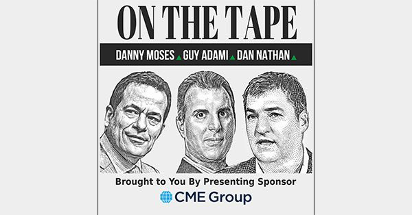 On The Tape Podcast – The Irishman with Packy McCormick of Not Boring